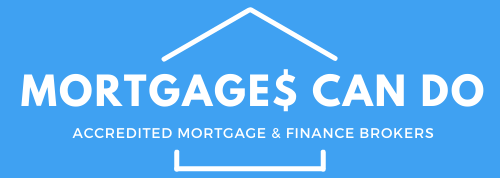 Mortgages Can Do